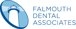 Falmouth Dental Associates